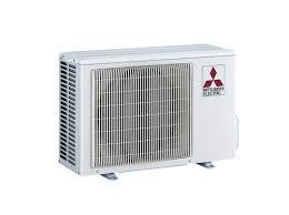 Настенные <b>сплит</b>-<b>системы Mitsubishi Electric MS-GF20</b> VA/MU ...