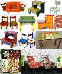bohemian style furniture bohemian style furniture