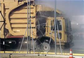 brushless trucks WASHİNG ile ilgili görsel sonucu