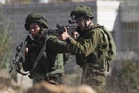 i palestinian conflict essay proper essay i palestinian conflict essay