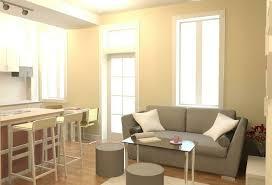 bedroom medium 1 bedroom apartments interior design terra cotta tile alarm clocks desk lamps pink brick desk wall clock