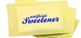 artificial sweetener, 8 FOODS TO AVOID IN ORDER TO MAINTAIN A HEALTHY DIGESTIVE SYSTEM