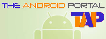 How to Root Android Smartphones or Tablets - Android Rooting Guide