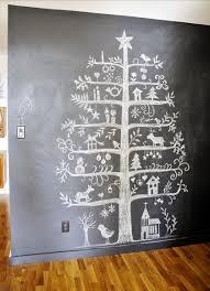 chalkboard paint chalkboard paint chalkboard paint office