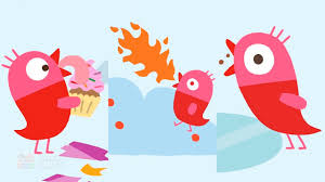 sago mini forest flyer baby play fun cute bird fun kids sago mini forest flyer baby play fun cute bird fun kids games