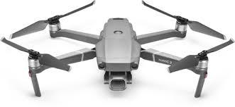 Купить <b>Квадрокоптер DJI Mavic</b> 2 Pro (EU) по выгодной цене в ...