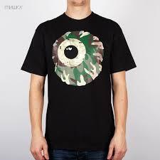 Футболка <b>МИШКА</b> Camo <b>Keep Watch</b> T-Shirt, приобрести, цена с ...