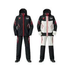 Buy waterproof suit for fishing and get free shipping on AliExpress.com