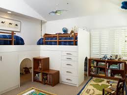 kids room boys room kids room inspiration image 11 home design interior 4 within kids astounding picture kids playroom furniture