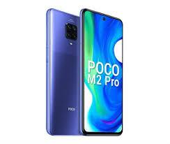 <b>Latest Xiaomi</b> Mobile Price in Bangladesh 2021