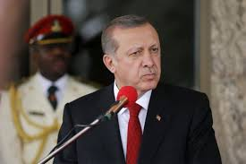 Image result for 1,845 cases opened in Turkey over insulting Erdogan