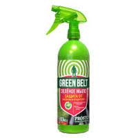 <b>Инсектициды Зеленое мыло</b> купить, сравнить цены в Нижнем ...