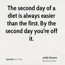 diet quotes pics - FunnyDAM - Funny Images, Pictures, Photos, Pics ...