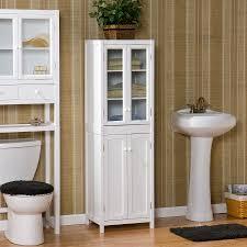 Bathroom Tower Storage Various Bathroom Storage Tower Design Ideas Bathroom Ideas
