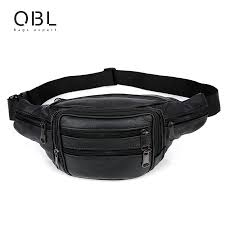 b27 2017 hot travel bags canvas waist bag men fanny pack man out door money belt men pochetes homem bolso cintura