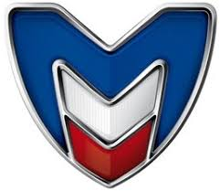 Marussia Motors - Wikipedia