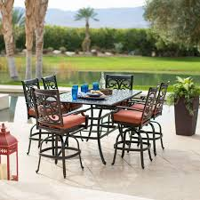enchanting patio dining sets collection