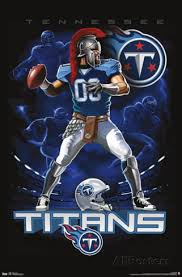 AFC South Reveal Images?q=tbn:ANd9GcTnHFDNOhW7QRbytFhW0j1WZHpHFwxfuhYIN5JR6anTrpcDqSk6zg