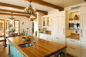 Remodeling Old Kitchen 5 Golden Rules For Remodeling Old Homes Design Studio West