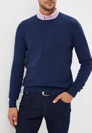 Мужские <b>джемперы</b> и <b>пуловеры</b> — купить в интернет-магазине ...