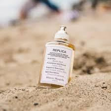 '<b>REPLICA</b>' <b>Beach</b> Walk - <b>Maison Margiela</b> | Sephora