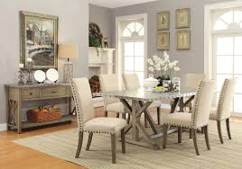 Dining Room Formal Dining Room Sets Dining Room Furniture Formal Dining