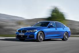 <b>BMW 3</b>-<b>Series</b> (320i, 325i and all models) Photos, Prices, Reviews ...