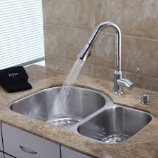 Stainless Steel Kitchen Faucets Home Depot Kitchen Faucets Delta Home Depot Kitchen Sink Faucet