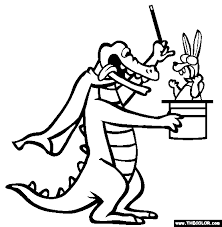Small Picture Animal Activities Online Coloring Pages Page 1