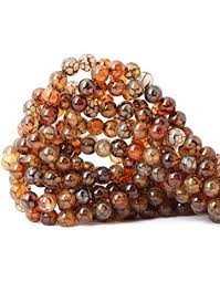 Shop Amazon.com | <b>Beads</b> & <b>Bead</b> Assortments