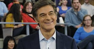 Dr. Oz Responds to Critics: 'It's <b>Not</b> a <b>Medical</b> Show'