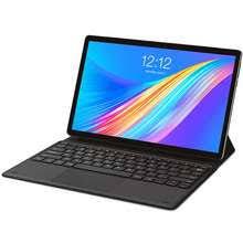 Compare <b>Latest Teclast Laptops</b> Price in Malaysia   Harga February ...