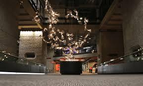 movie omer arbel omer arbel 44 barbican london uk bocci architects omer arbel office photos