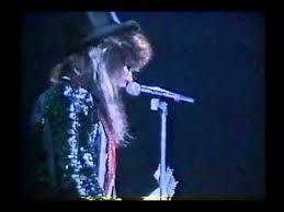<b>Cinderella Night</b> Songs Live 05 04 87 - YouTube