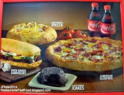 restaurant fast food menu mcdonald s dq bk hamburger pizza mexican domino s pizza lake city florida w us highway 90 domino s pizza delivery restaurant lake city columbia county fl