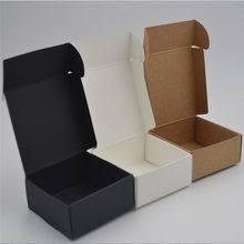 box small wedding