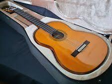 <b>Классические гитары Yamaha</b> - огромный выбор по лучшим ...