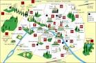 Visiter Paris : le guide 20des lieux voir. Gratuit - Cityzeum