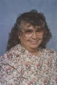Paula Gonzales Obituary - 2e1cd8cb-456a-4bf4-96f5-34f74c43f8fb