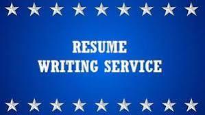 Professional resume writing victoria bc