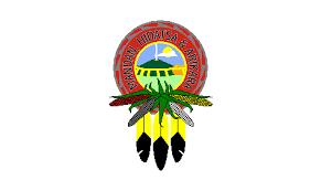 Mandan, Hidatsa, and Arikara Nation