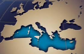 """Résultat de recherche d'images pour """"Logo  5ème Rencontre méditerranéenne de médiation, les 2 et 3 juin à Tanger"""""""