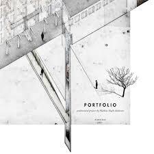 architecture portfolio 2014 by mathias skafte andersen issuu