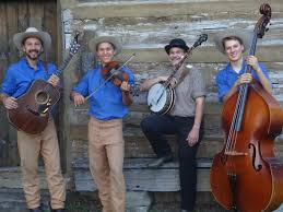 stockdale family band blends old time bluegrass gospel down home stockdale family band blends old time bluegrass gospel down home comedy entertainment life the repository canton oh