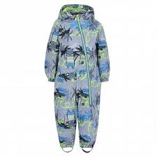 Детская одежда <b>Папитто</b> – купить в Дочки-Сыночки в Москве