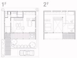 Japanese Tatami Mats Japanese Style House Floor Plans  asian house    Japanese Tatami Mats Japanese Style House Floor Plans