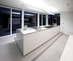 italian architecture kitchen decorations delightful pendant kitchen