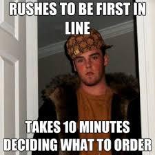 Fb Memes-Funny Meme Pictures For Facebook | Lintas Gambar via Relatably.com