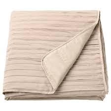 Покрывала на кровати купить в интернет-магазине <b>ИКЕА</b> - <b>IKEA</b>