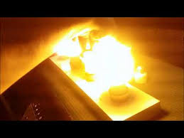 The strange and complex world of <b>flame</b>-<b>effect LED bulbs</b> / Boing ...